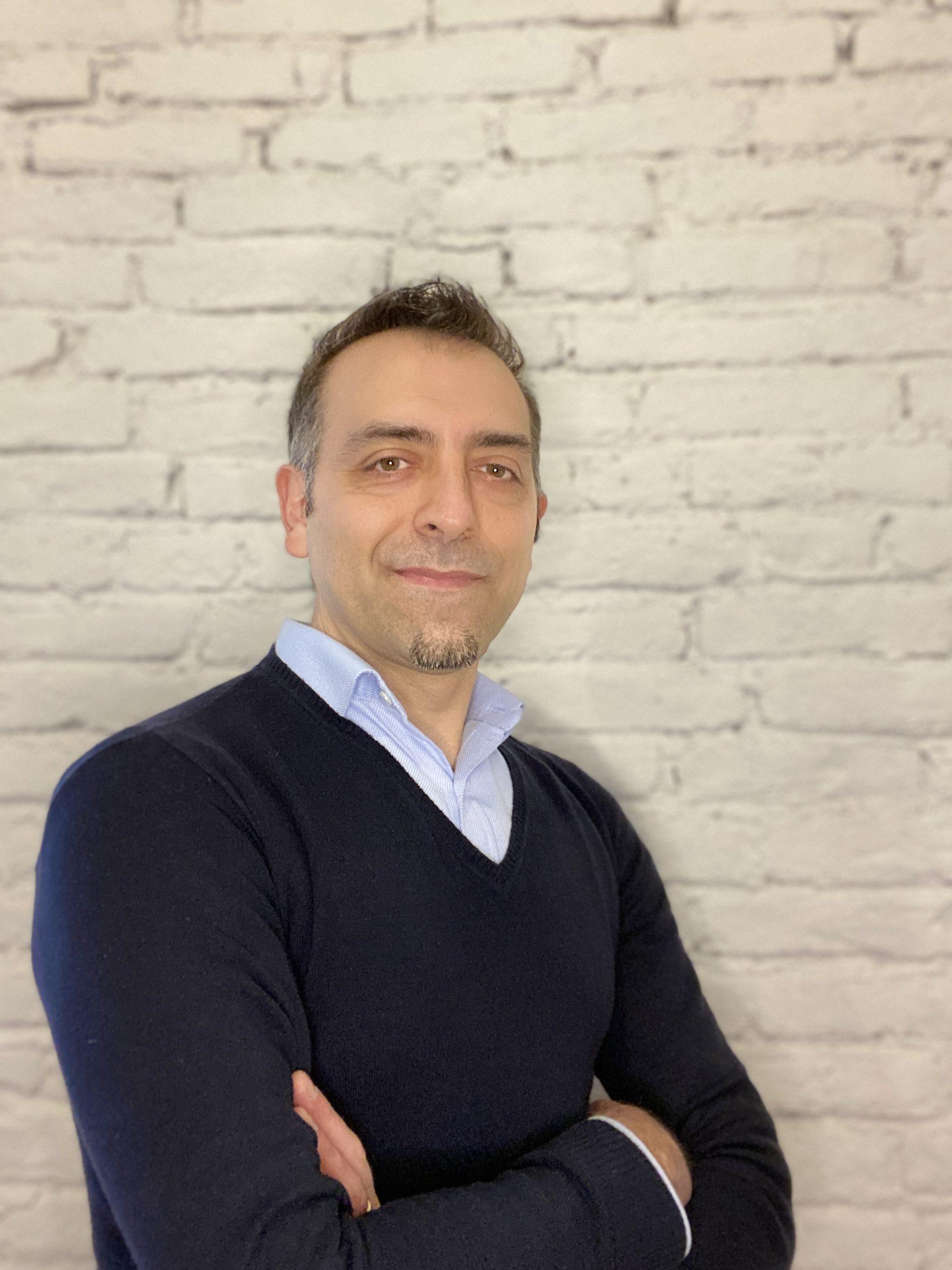 Andrea Cannizzaro realtore Creare eCommerce