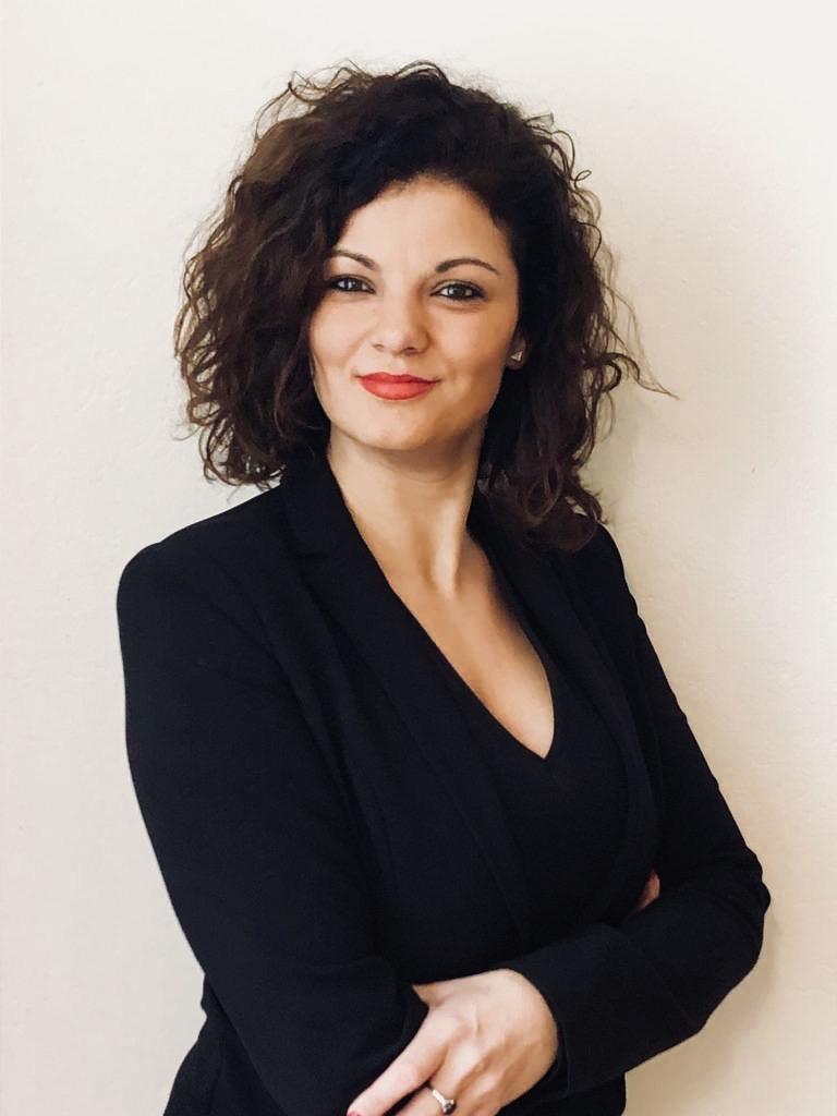 Eleonora Di Munno