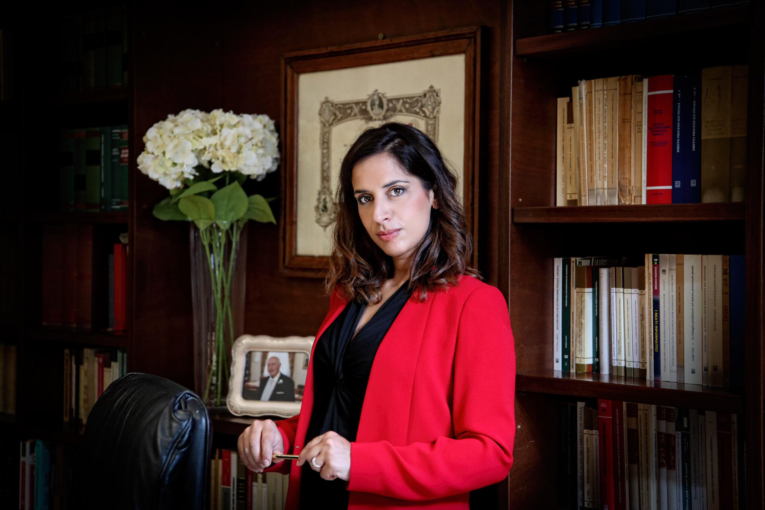 Relatore: Manuela Borgese creare ecommerce